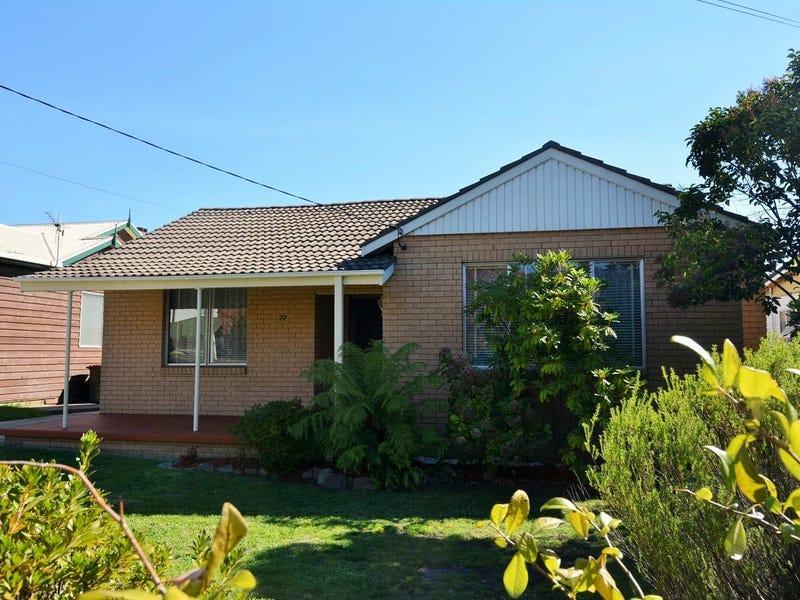 27 Lemnos Street, Lithgow, NSW 2790