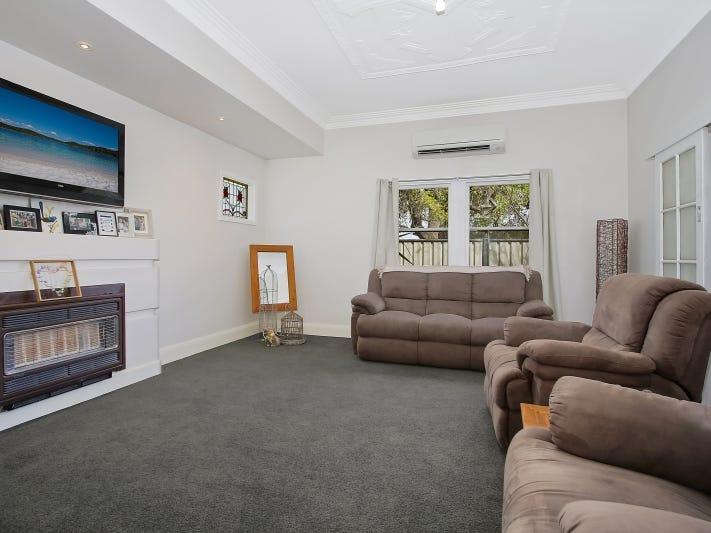 40 Thomas Street, Benalla, Vic 3672