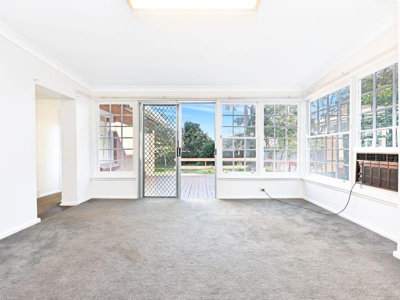 85 Wallis Avenue, Strathfield, NSW 2135