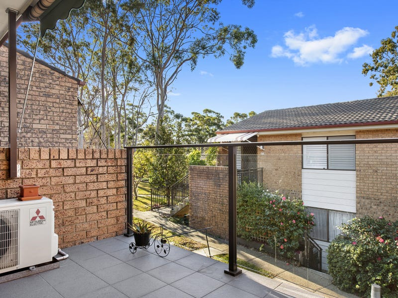 88/2 Kitchener Road, Cherrybrook, NSW 2126
