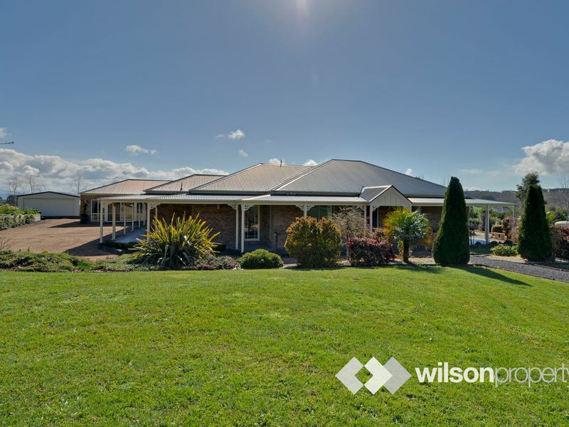 515 Church Road, Hazelwood North, Vic 3840