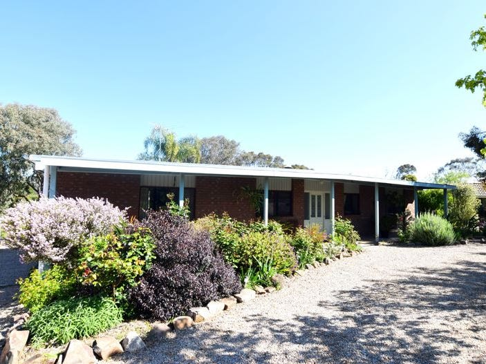 125 Old Hume Highway, Glenrowan, Vic 3675