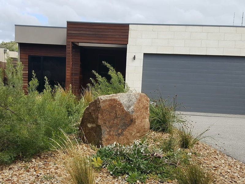 22 Turnberry Gr, Fingal, Vic 3939