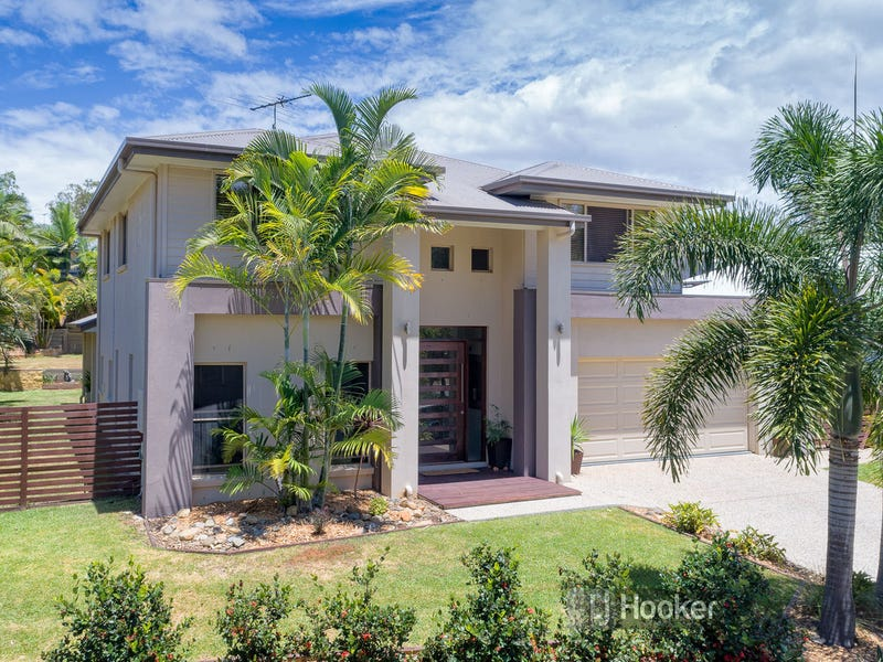 27 Settlers Circuit, Mount Cotton, Qld 4165
