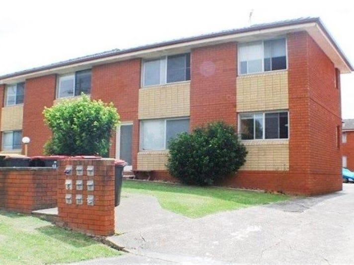 2/48 Stoddart Street, Roselands, NSW 2196