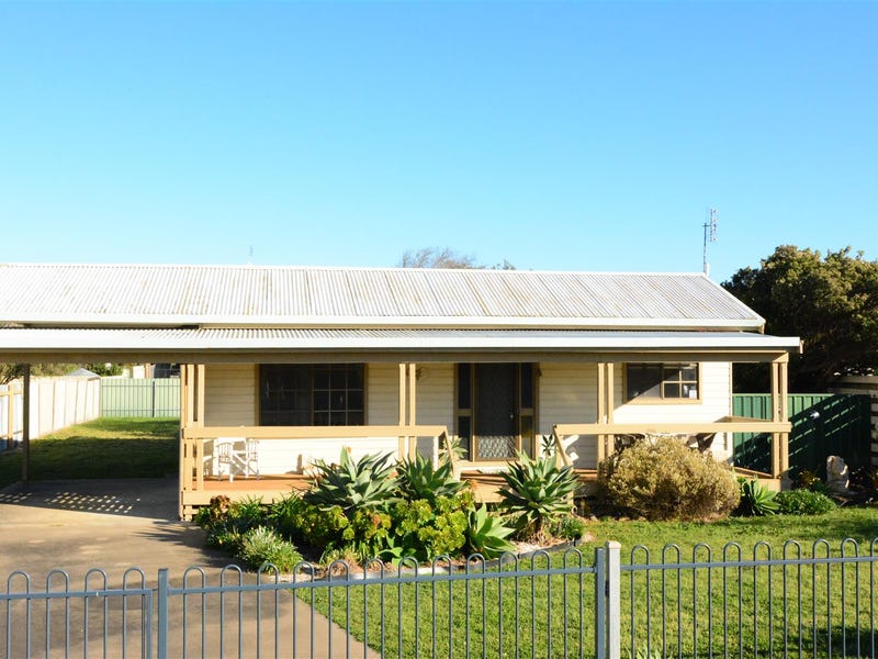 5 Powell Avenue, Robe, SA 5276