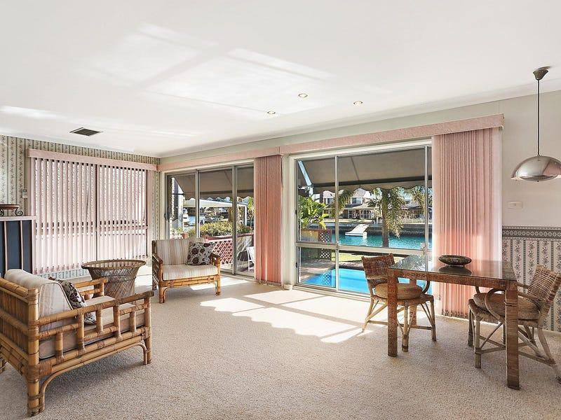 45 Hawkesbury Esplanade, Sylvania Waters, NSW 2224