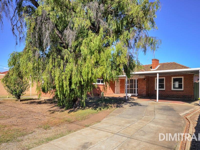 9 Jellicoe Street, Flinders Park, SA 5025