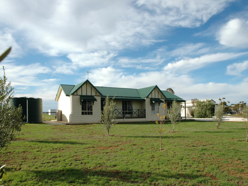 Address available on request, Sanderston, SA 5235