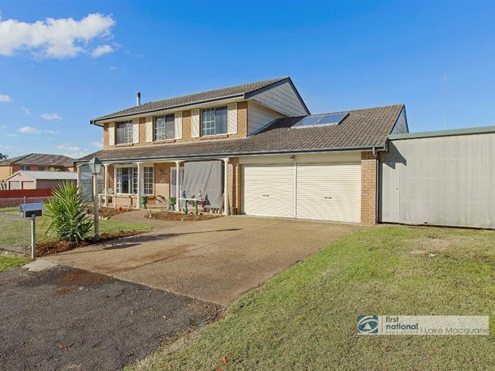 17 Stephenson Street, Killingworth, NSW 2278