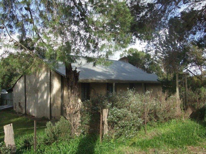 3 John Street, Hamilton, SA 5373