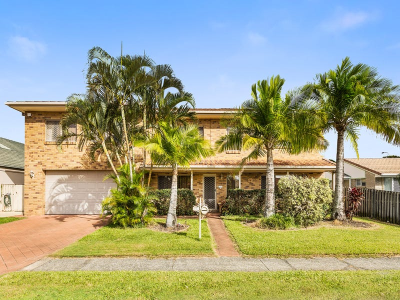 7 Avondale Drive, Banora Point, NSW 2486