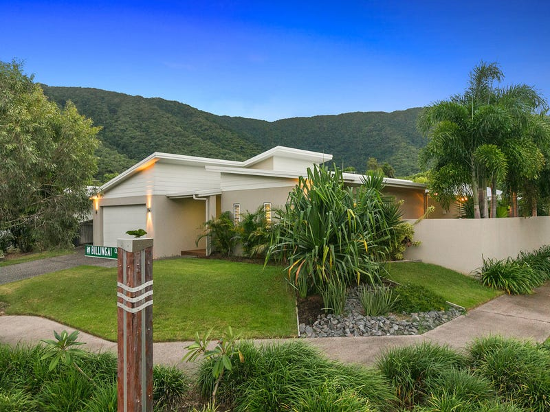 2 Billingai Close, Palm Cove, Qld 4879