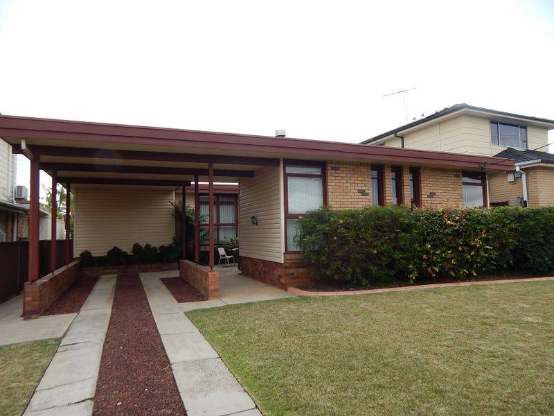 20 Hamersley Street, Fairfield West, NSW 2165