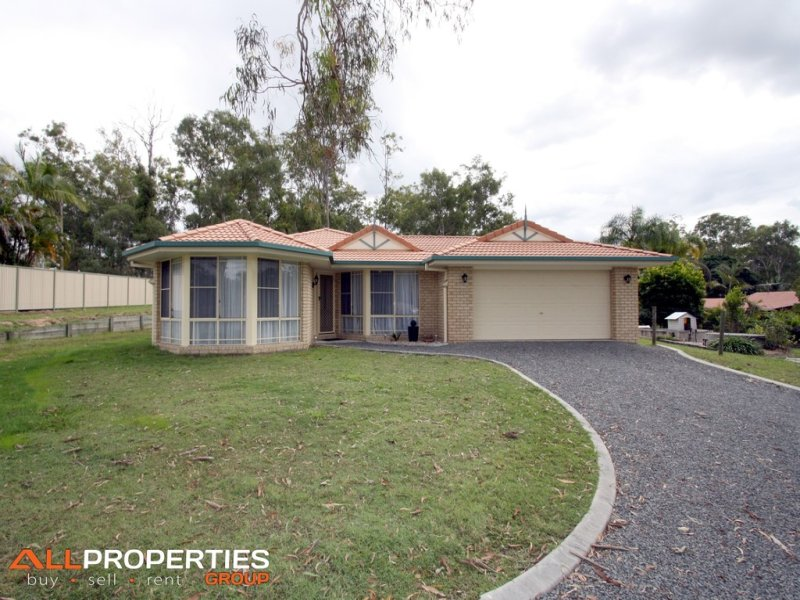10-12 Cardwell Close, Munruben, Qld 4125