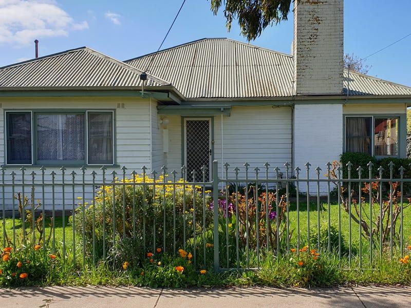 19 Bodkin Street, Kyneton, Vic 3444