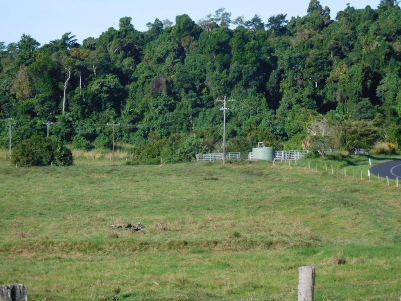 Lot 7 Bingil Bay Road, Midgeree Bar, Qld 4852