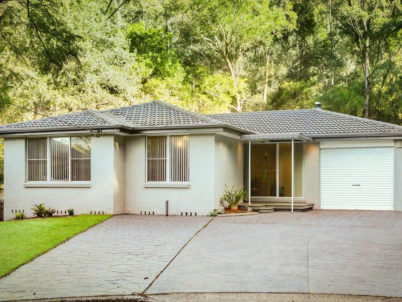 7 Gull Place, Tascott, NSW 2250