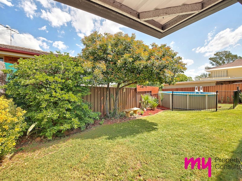 4 Sturt Place, Camden South, NSW 2570