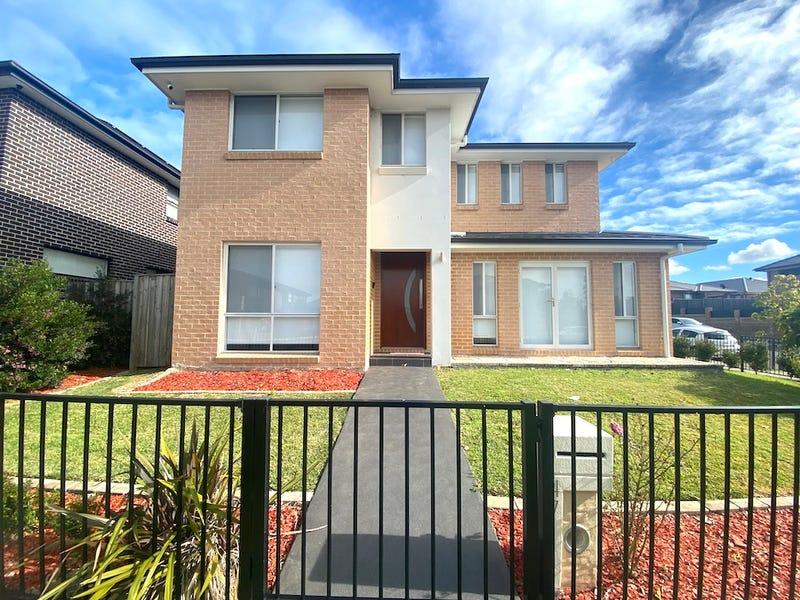 47 Lawler Drive, Oran Park, NSW 2570