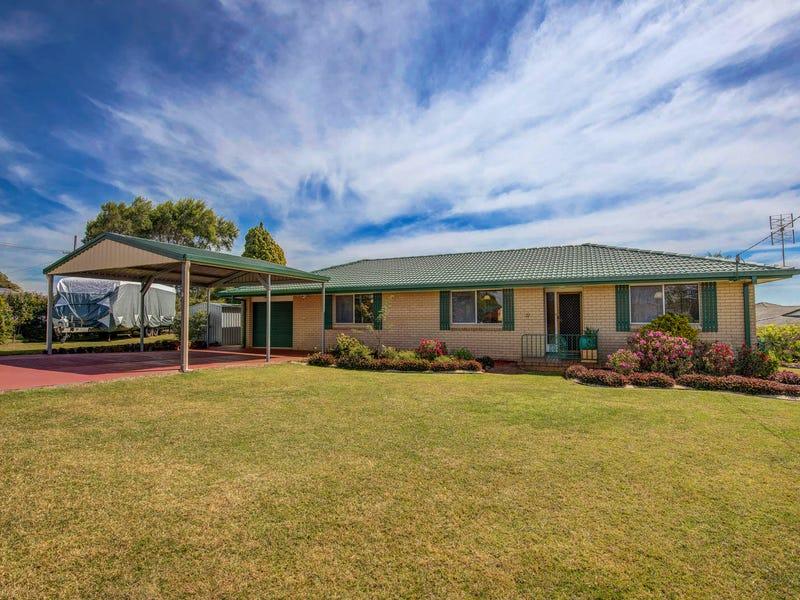 27 William St, Alstonville, NSW 2477