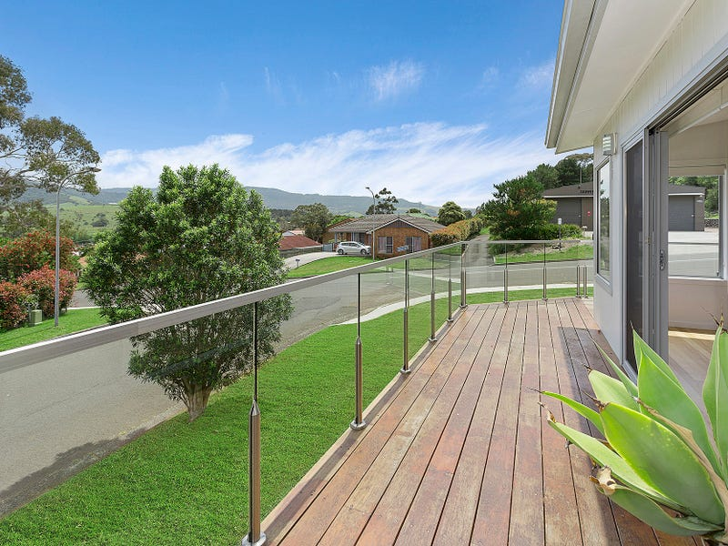 45 Blackwood Street, Gerringong, NSW 2534