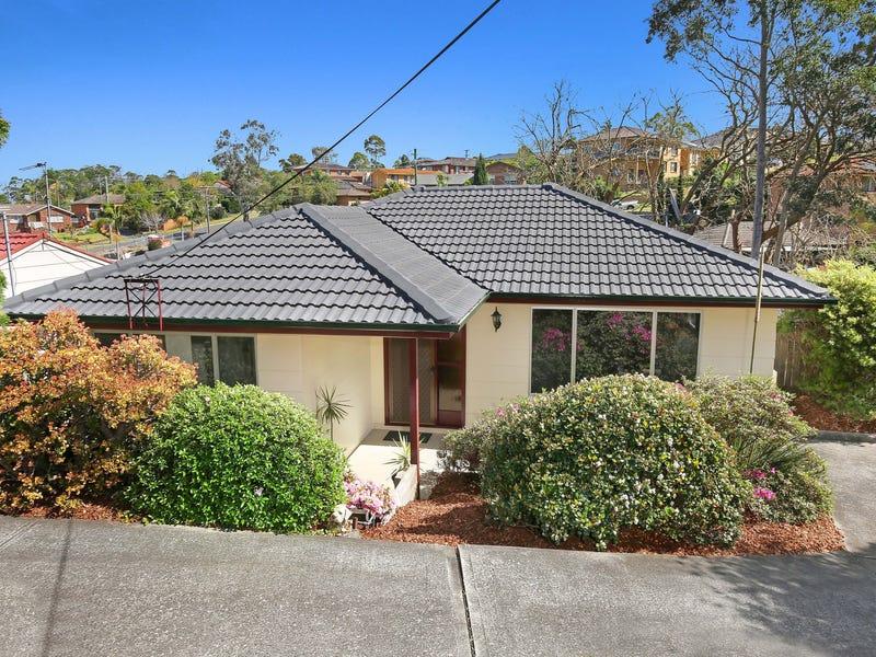 44 Loch Carron Avenue, Farmborough Heights, NSW 2526