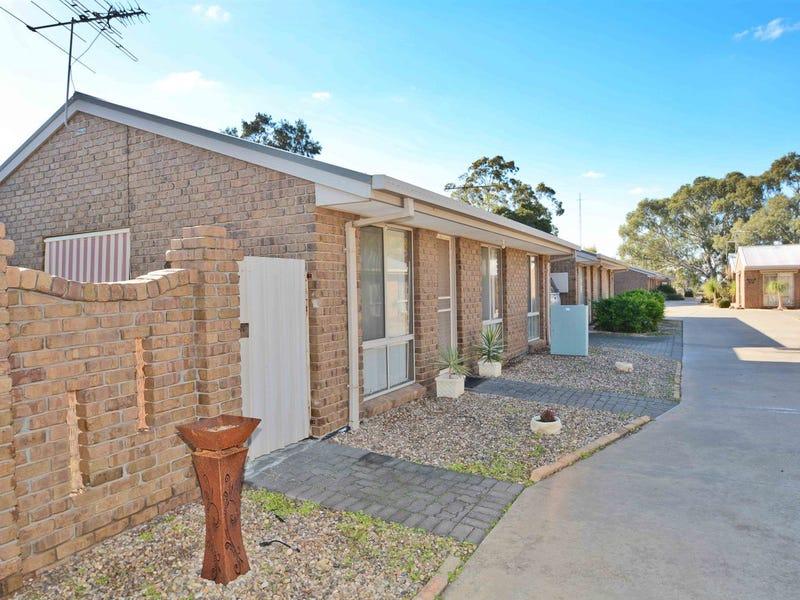 7/221-223 Adams Street, Wentworth, NSW 2648