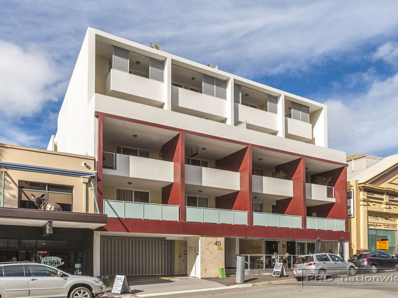 3 45 Bolton Street  Newcastle  NSW 23003 45 Bolton Street  Newcastle  NSW 2300   Property Details. 3 Bedroom Apartments Newcastle Nsw. Home Design Ideas