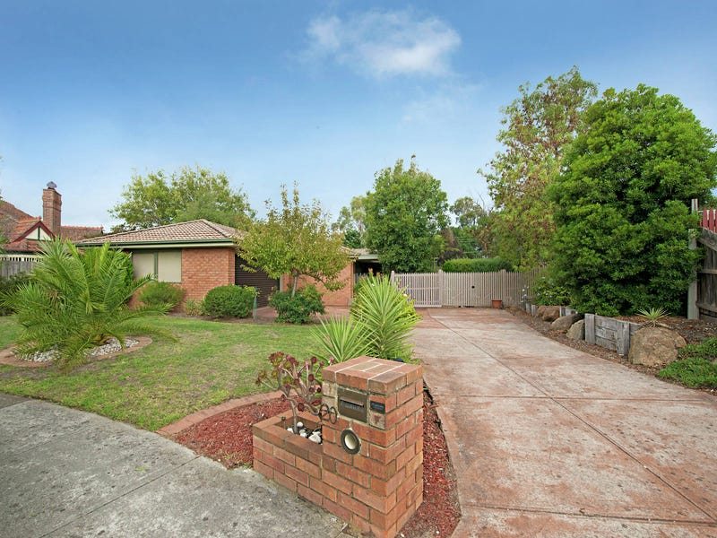 20 Willowdene Close, Somerville, Vic 3912