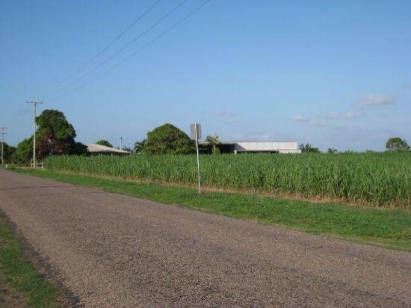 Sexton Road, Ayr, Qld 4807