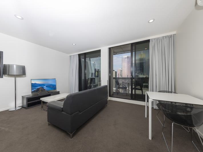 3103/350 William Street, Melbourne, Vic 3000