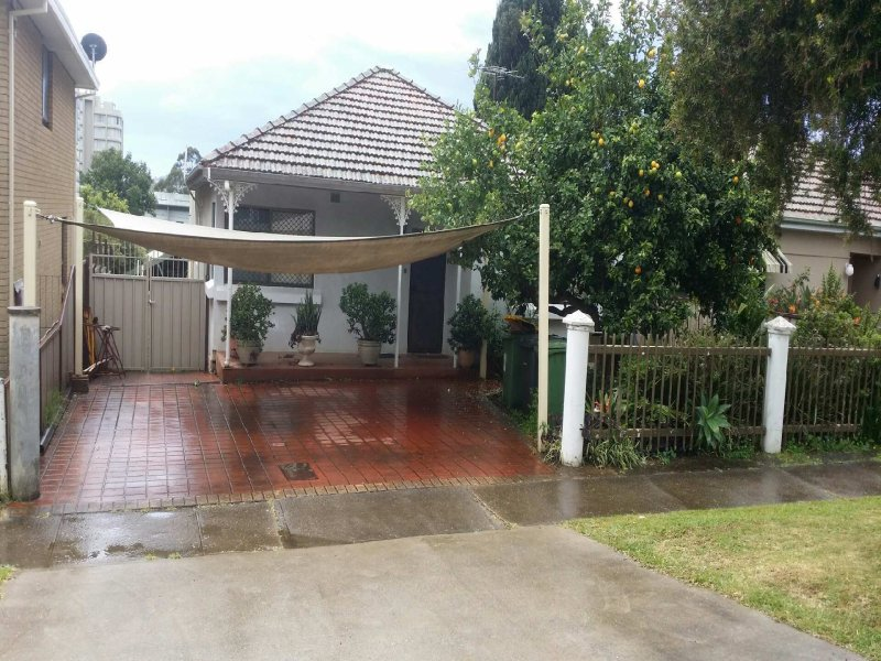 Address available on request, Rosehill, NSW 2142