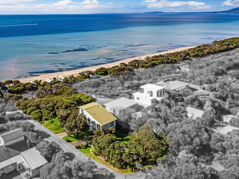 2751 Point Nepean Road, Blairgowrie, Vic 3942
