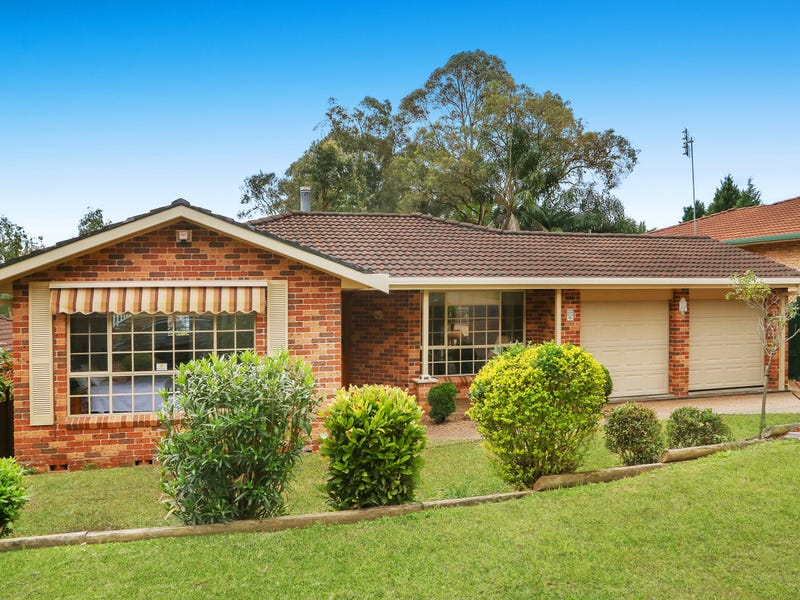 18 Beveridge Drive, Green Point, NSW 2251
