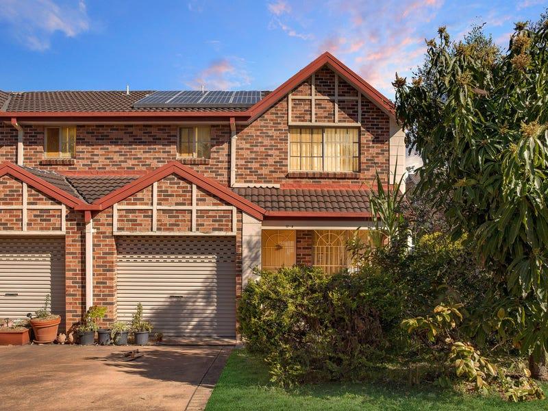 13/8-10 Watergum Way, Greenacre, NSW 2190