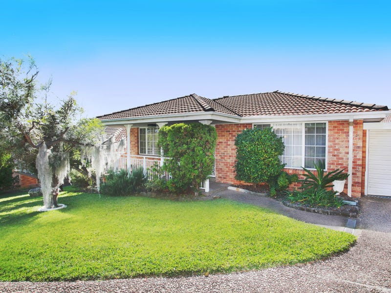 3/12-14 Homedale Crescent, Connells Point, NSW 2221