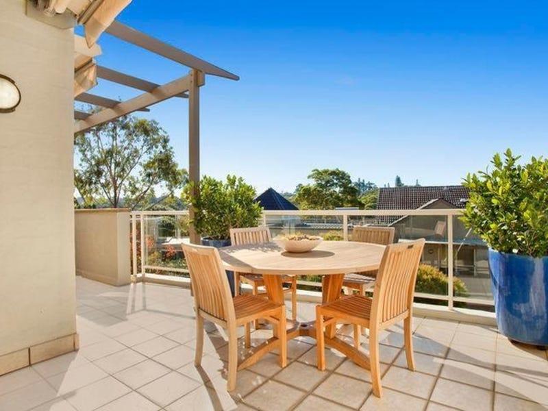 3/20 Karrabee Avenue, Huntleys Cove, NSW 2111