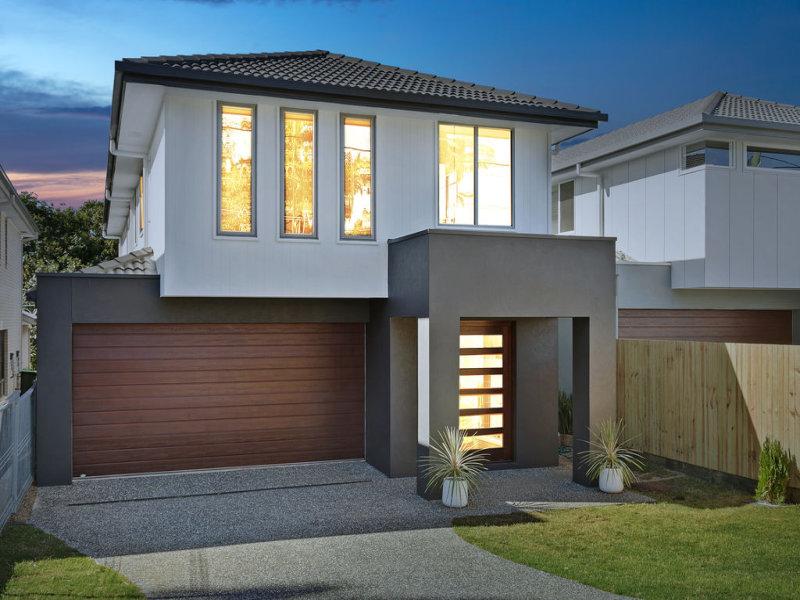 47 Villiers Street, Lota, Qld 4179