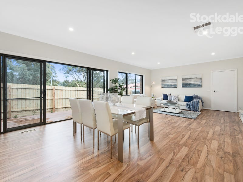 2/20 Berry Road, Bayswater North, Vic 3153