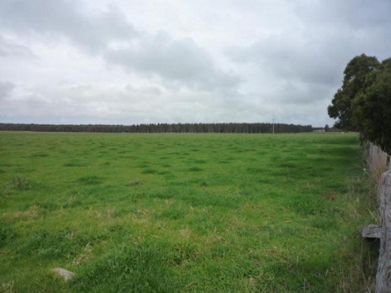 Lot 3 Cherry Tree Road, Woodside, Vic 3874
