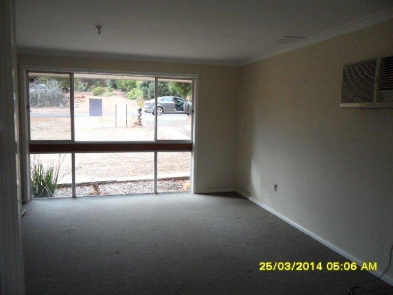 22 Hotham Ave, Boddington, WA 6390