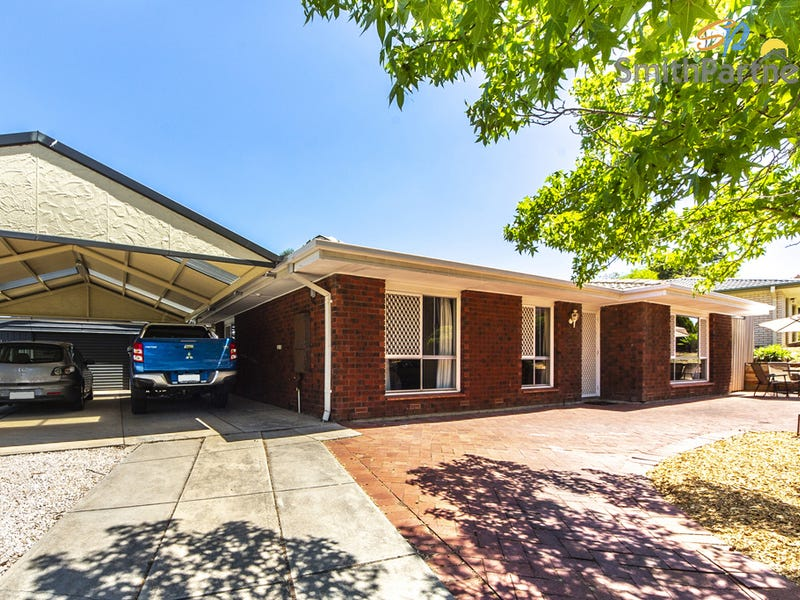38 Illyarie Avenue, Surrey Downs, SA 5126