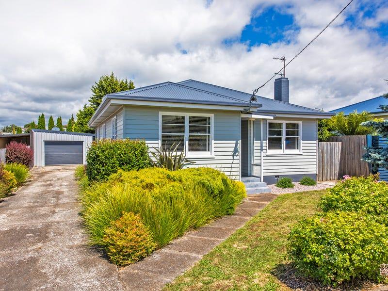 6 Whitford Street, Upper Burnie, Tas 7320