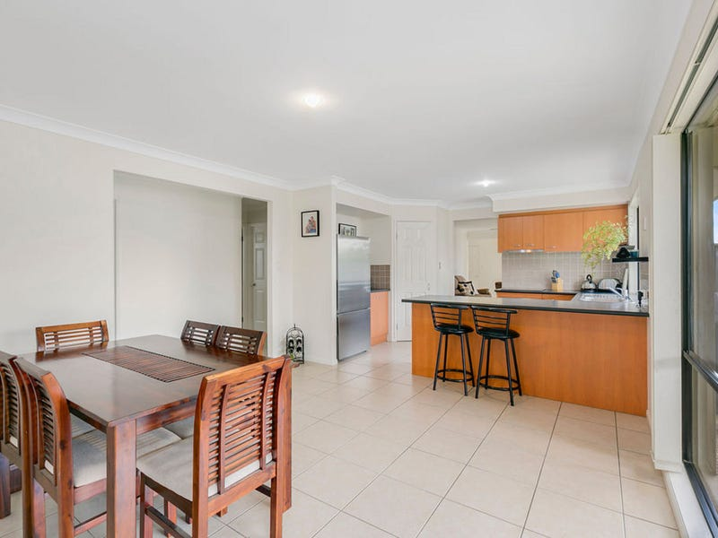 2 Ainslie Street, Pacific Pines, Qld 4211