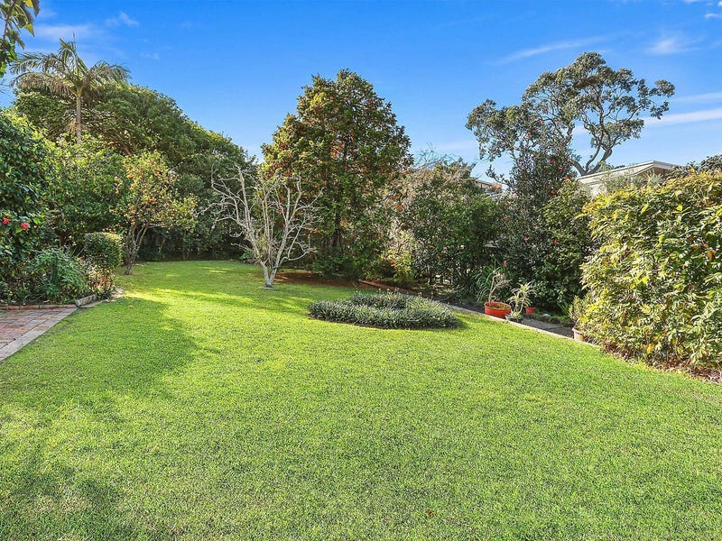 26 Magarra Place, Seaforth, NSW 2092
