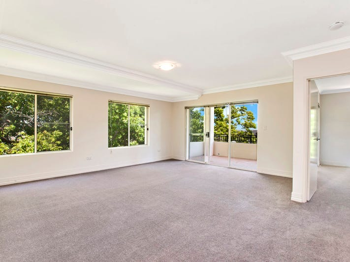 14/218-220 Pacific Highway, Greenwich, NSW 2065