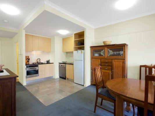 609/551 Flinders Lane, Melbourne, Vic 3000