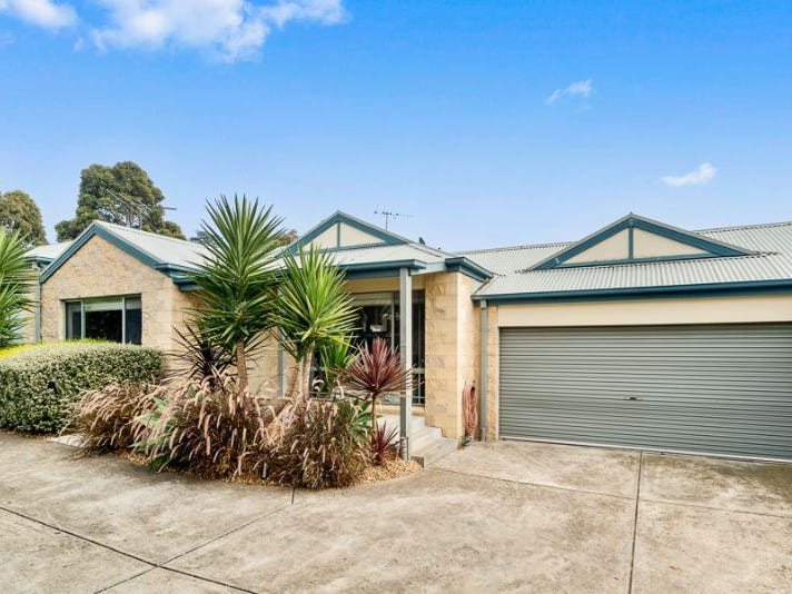2/1147 Frankston-Flinders Road, Somerville, Vic 3912