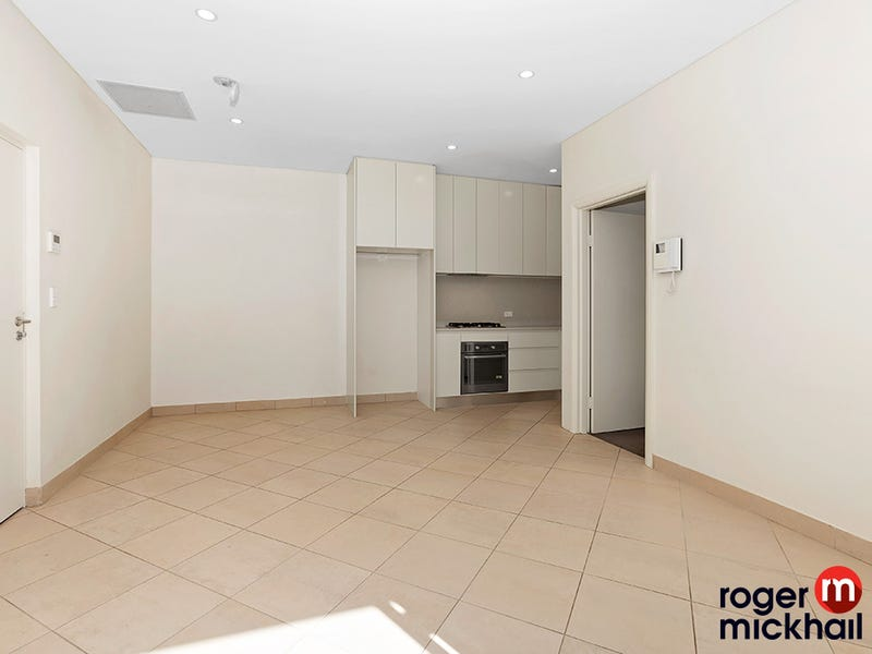 6/29 Annandale Street, Annandale, NSW 2038